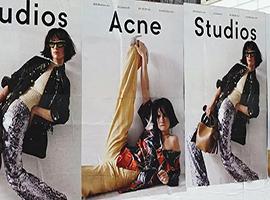 Acne Studios出售或推迟 山东如意和复星欲出手收购