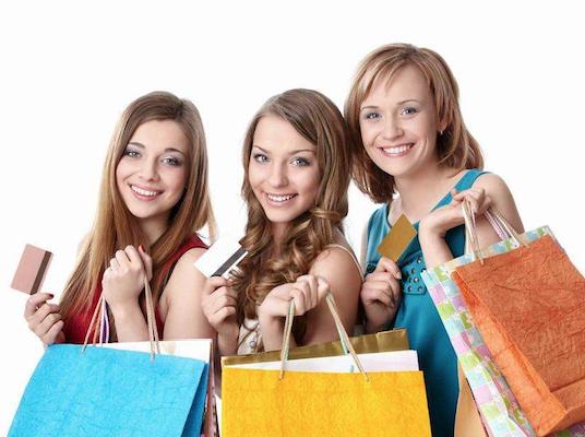 报告出炉:2018年中国时尚消费者六大新趋势