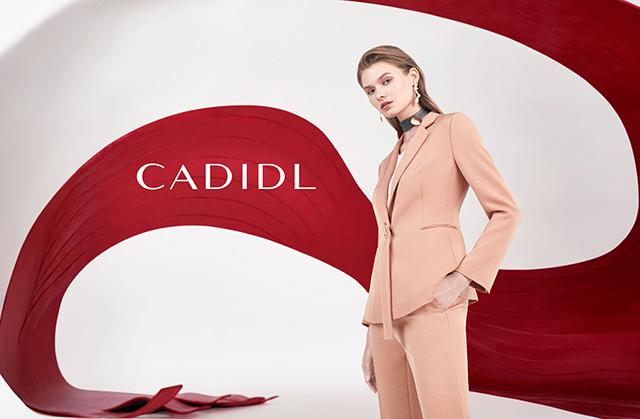 CADIDL