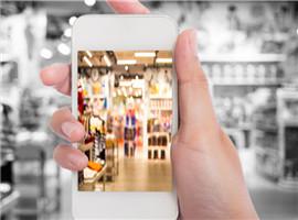 Z世代有望成为全球最具影响力的购物群体
