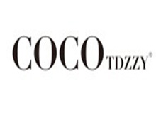 COCOTDZZY女装品牌