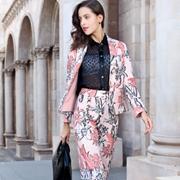 迪奥高端时尚女装 优雅是一种态度
