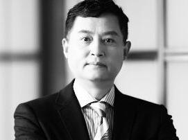 鄂武商A董事长陈军:商业世界的竞争进入极致化阶段