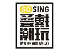 深圳市高兴潮珠宝首饰有限公司