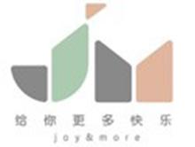 JOY MORE童装品牌