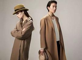 小米正式港交所上市 这对国内服饰品牌有什么启发?