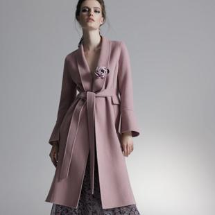 红贝缇女装火爆招商  国内值得关注的一线女装品牌!
