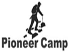 拓路者Pioneer Camp