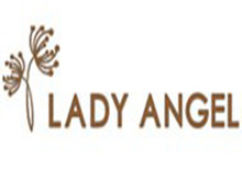 LADY ANGELLADYANGEL