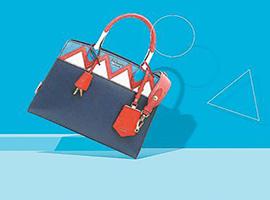 奢侈品国内降价空间较小 消费回流尚远