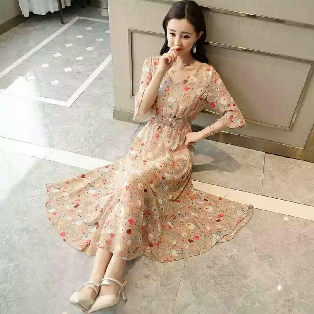 卡梵朵品牌女装全国招商