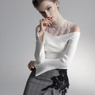 红贝缇女装连锁加盟 实力品牌女装,欢迎考察垂询!