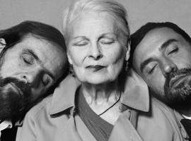Burberry要和Vivienne Westwood 推出合作系列