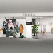 祝贺伊布都新疆阿克苏太百商场店即将盛大开业!