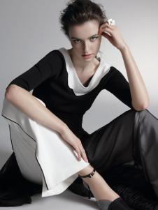 HON.B红贝缇18优雅时尚套装