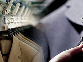 消费升级行业复苏 服装纺织企业表现强劲