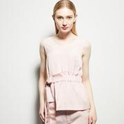 凡恩青春女装时尚新品 一定有你喜欢的那一款!