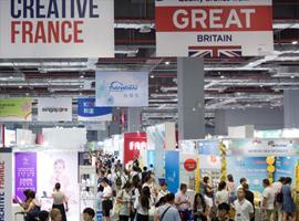 2018 CBME中国开展在即,新生活方式驱动孕婴童产业新增长