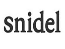 SNIDEL女装品牌