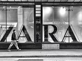Zara首次被判抄袭成立 奢侈时尚品牌维权意识加强