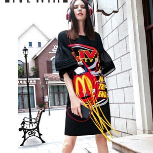 加盟北京女装ONEONLY品牌怎么样?