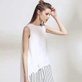 加盟彩知麗女裝品牌有什么要求?