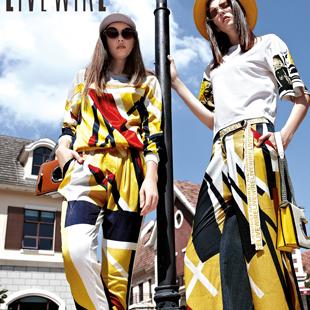 北京女裝品牌ONEONLY的加盟流程是怎樣的?