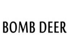 BOMBDEER童装品牌