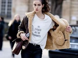 """拥抱年轻一代 奢侈品牌拿出千禧一代消费""""账单"""""""