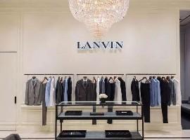盘点2018上半年国内时尚产业的重大并购