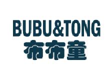 布布童BUBU&TONG