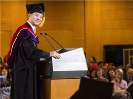 刘强东:京东没有B计划,但一样成功