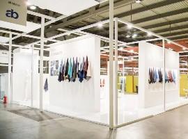 欧洲面料展Milano Unica聚焦时尚可持续发展