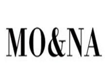 摩安娜女装品牌