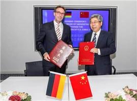 阿迪达斯将大力推动中国校园体育发展