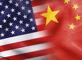 340亿美元关税 美国对中国皮革和制鞋行业出手