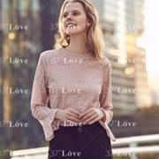 新手在四平创业开服装店,加盟37°love女装品牌有没有市场?