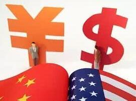 中纺联发出声明:期待中美贸易尽快回归正常轨道