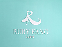 Ruby Fang女装品牌