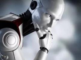 人工智能技术发展 服装零售行业迎变革