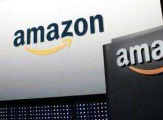 亚马逊调动全球资源 加入跨境电商战争凭的是什么?