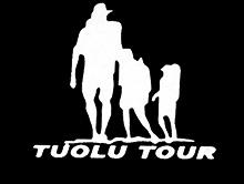 TUOLU TOUR男装品牌