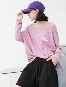 LIULIU MO刘刘墨新款韩版时尚套装