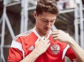 俄罗斯世界杯结束了 阿迪达斯业绩能翻身吗?