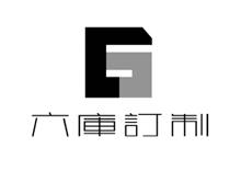北京六库订制网络科技有限公司
