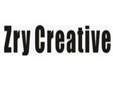 Zry Creative女装品牌