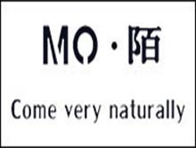 MO·陌女装品牌