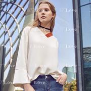 开齐齐哈尔37°love女装加盟店应该怎样进行商铺选址?