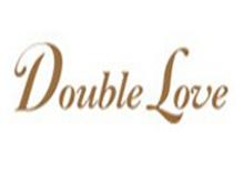 Double Love女装品牌