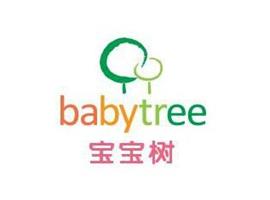 宝宝树递交上市申请,母婴App能否再度升温